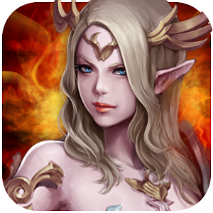 Monster Summoner for PC and MAC