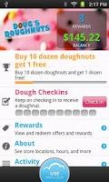 Screenshot of Paycloud