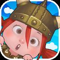 Catapult Saga icon