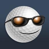 Golfzing