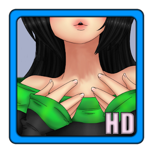 App Free Cartoon HD apk for kindle fire | Download Android ...