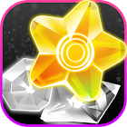 Gem Match icon