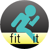 FitIt Wear for FitBit®