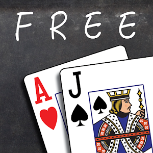 Card Counter Free for PC and MAC