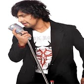 Sonu Nigam New Ringtones