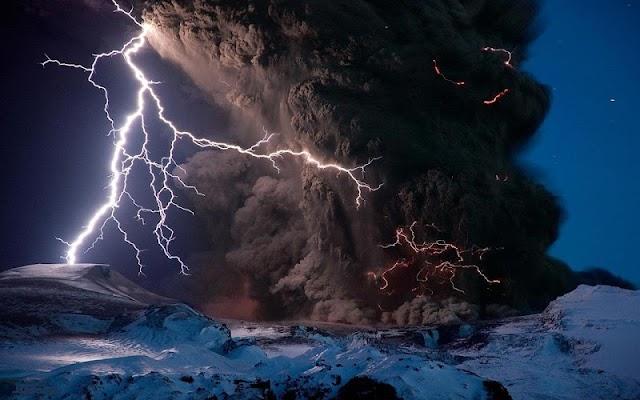 Tornado 3D - screenshot