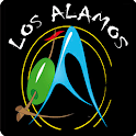 Los Álamos Peñaranda icon