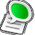SpeechSynthesis Data Installer APK Descargar
