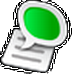 SpeechSynthesis Data Installer APK for Blackberry