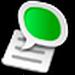 Speechsynthesis Data Installer