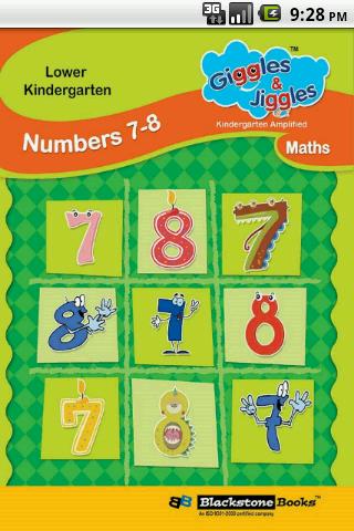 LKG-Numbers7 8