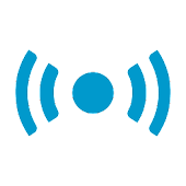 Wi-Fi tethering widget