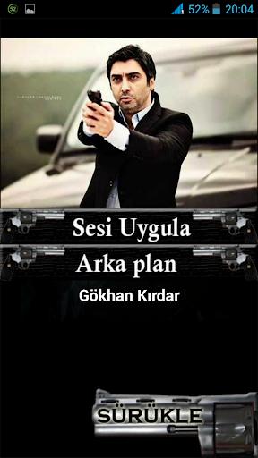 Kurtlar Vadisi Pusu Şarkı Zil|玩媒體與影片App免費|玩APPs