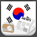 South Korea Radio News