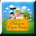 Clickafarm Organic Farming
