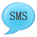 SMS Notifier (SMS Popup) icon