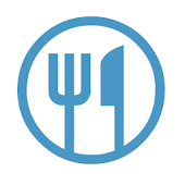 Eat.fi - Restaurant search