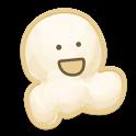 Popcorn 2: Pop Pop Away! icon