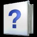 IS11S 取扱説明書 logo