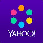 Yahoo News Digest v1.0.1