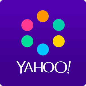 (New App) Yahoo News Digest – a stylish curated news app