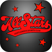 Allstars Gentlemen's Club