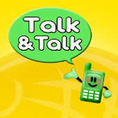 Talk n Talk Mobile Video