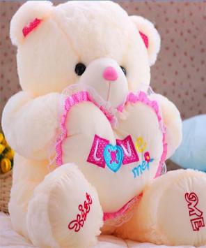 Download Teddy Bear Live Wallpaper Apk Latest Version App For