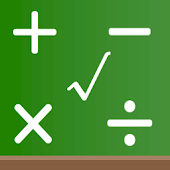 DivPad - Step by Step Math