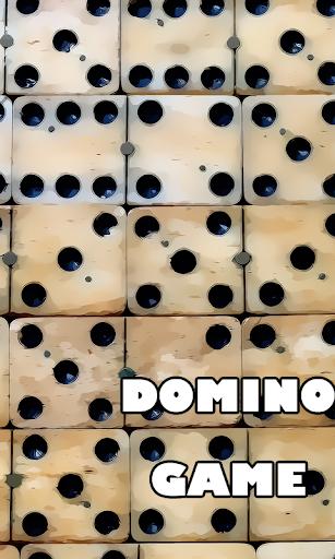 多米诺骨牌游戏免费