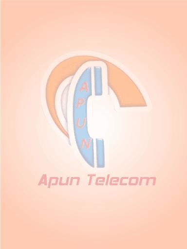 APUN TELECOM