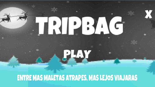 Trip Bag Año Nuevo