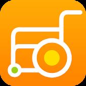 장애in제주 - 제주장애인 자립생활정보 제공
