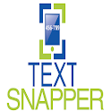 Text Snapper icon