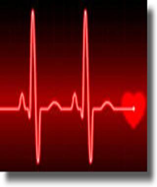 【免費醫療App】CPR Pocket Guide-APP點子