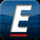 Evening Echo icon