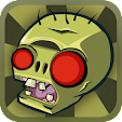 Zombie Vill.. file APK for Gaming PC/PS3/PS4 Smart TV