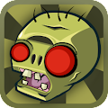 Game Zombie Village apk for kindle fire