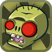 Download Zombie Village APK on PC