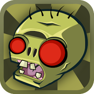 Zombie Village for PC and MAC