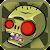 Zombie Village file APK Free for PC, smart TV Download