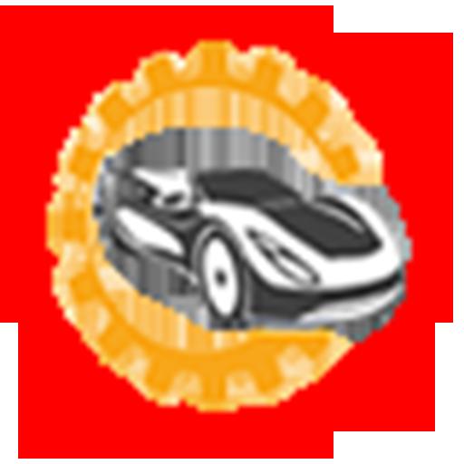 Car Solution LOGO-APP點子