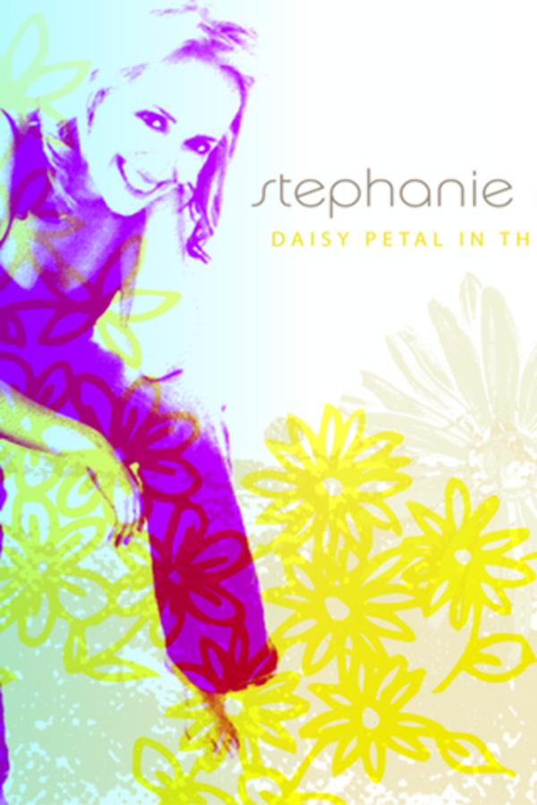 Stephanie Rogers - screenshot