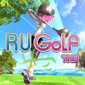 RUGOLF