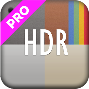 HDR Pro Apk Free Download For Android