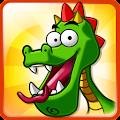 Feed That Dragon 1.0.1 icon