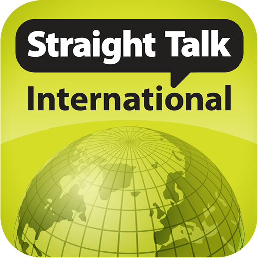 Straight Talk My Account - Google Playstore Revenue
