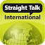 Straight Talk International 1.2 APK for Android