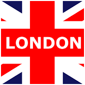 Around The World - London