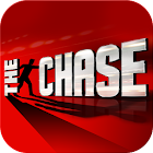 The Chase icon